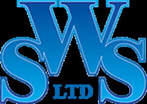 Whitehall Stone Sales Ltd Logo
